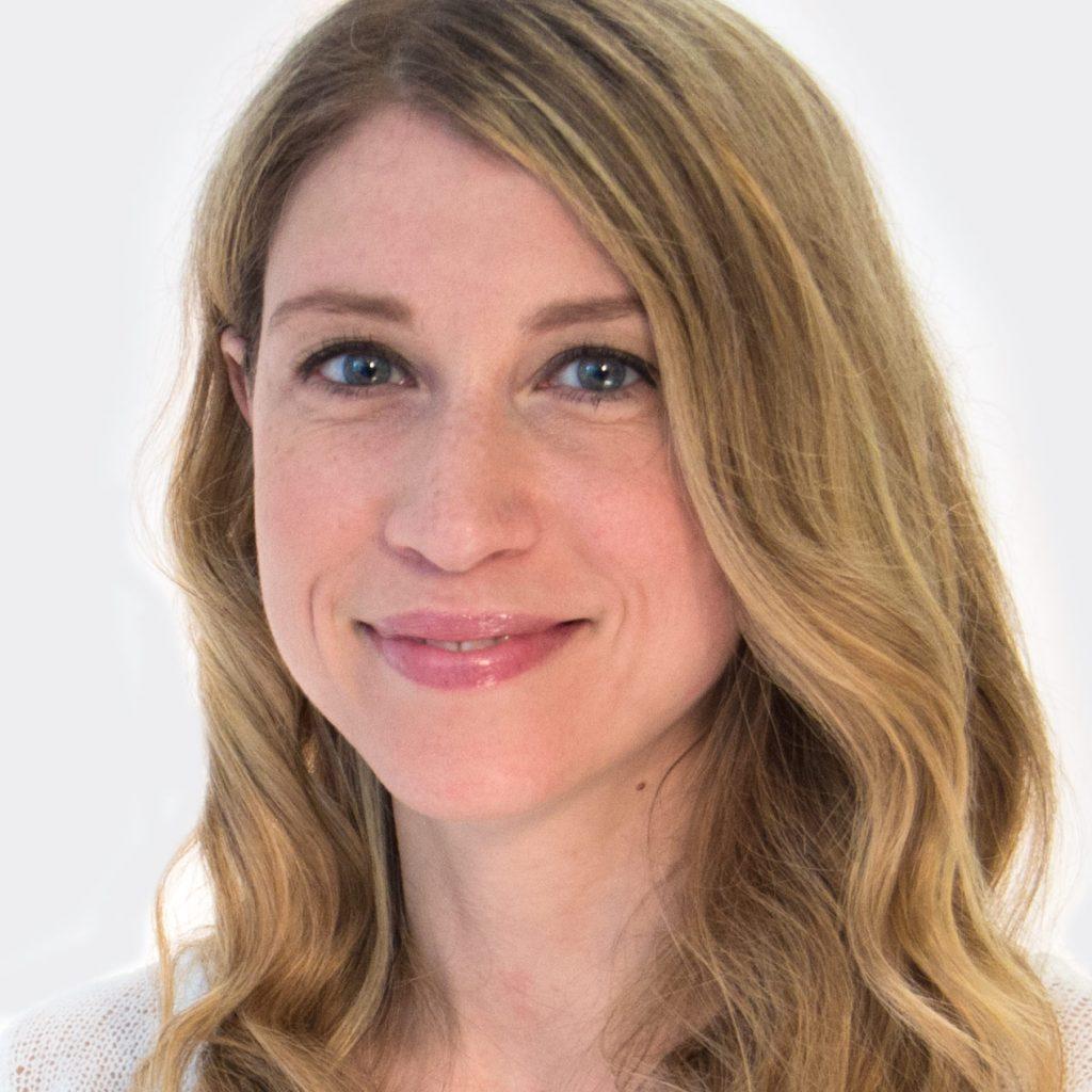Lauren Rivietz
