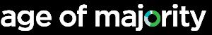 Age of Majority Logo
