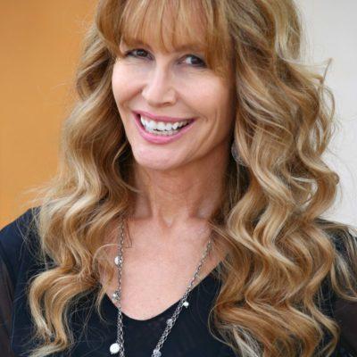 Lorraine C. Laidish
